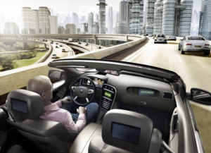 (Foto: Continental AG)
