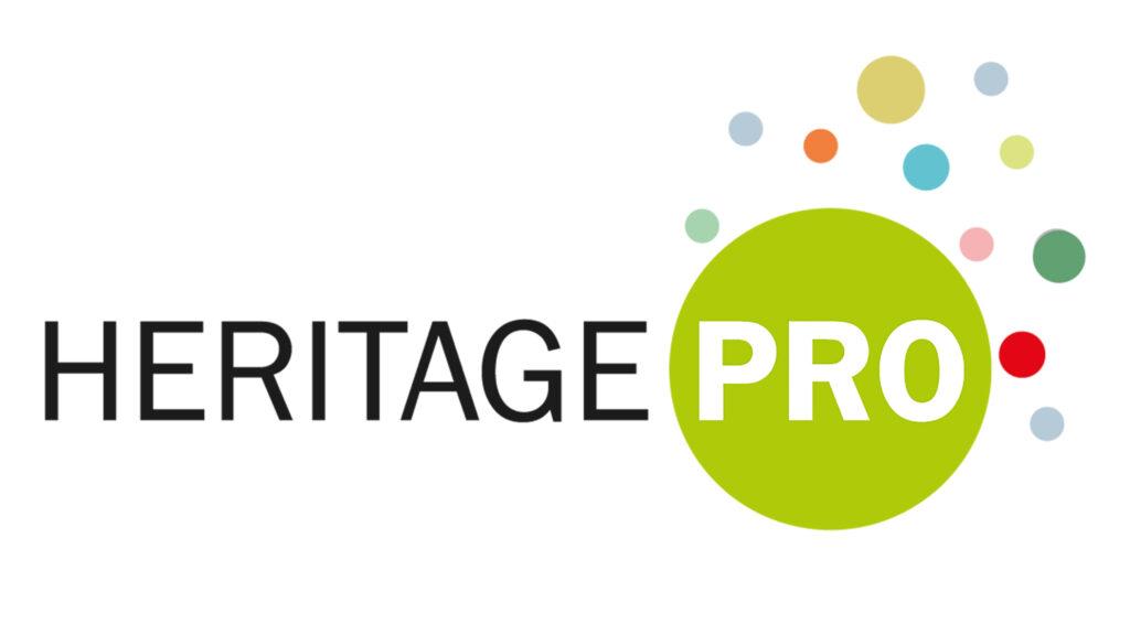 Heritage Pro