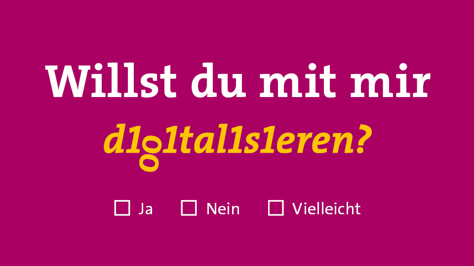 (Illustration: digitaltag.eu)